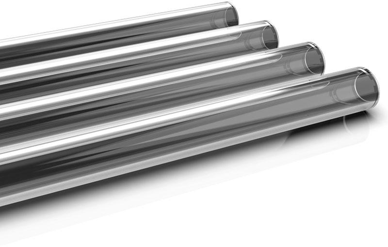 Raijintek - Kit Water Cooling Raijintek SCYLLA PRO CA360 ARGB - 360mm