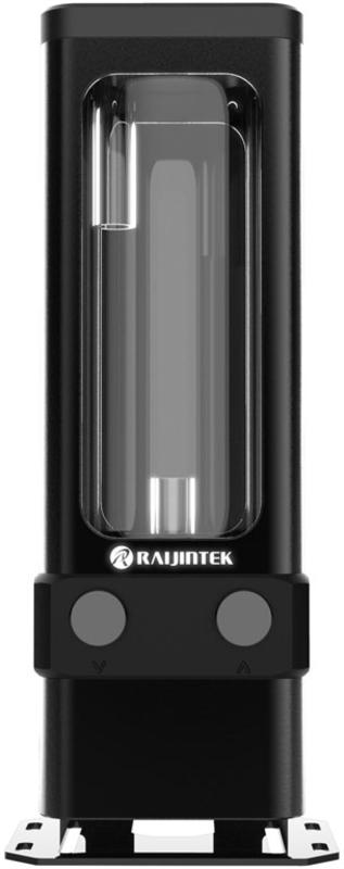 Raijintek - Bomba com Reservatório Raijintek ANTILA D5 EVO RBW-15 ARGB