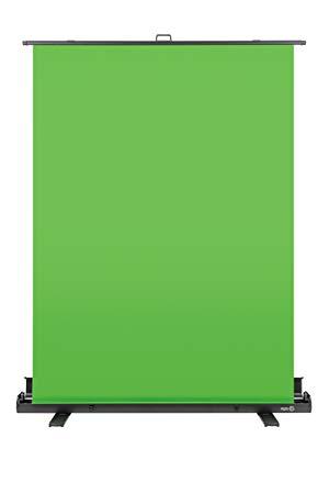 Elgato - Green Screen Elgato