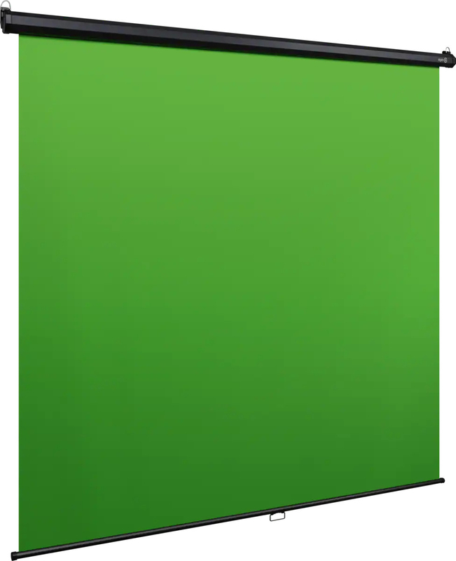 Green Screen MT Elgato