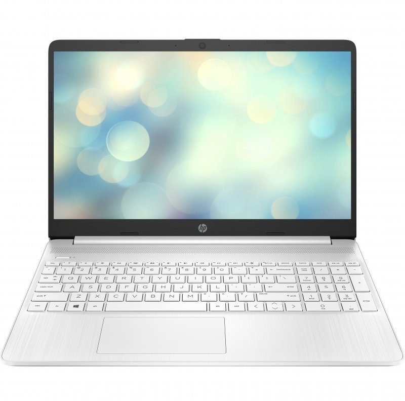"Portátil HP Pavilion 15.6"" 15s-eq1019np R7 16GB 512GB Vega 10"