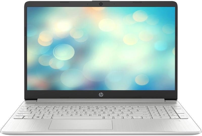"Portátil HP Pavilion 15.6"" 15s-eq1022np R5 12GB 256GB Vega 10"