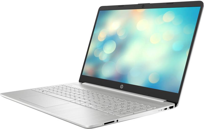 "HP - Portátil HP Pavilion 15.6"" 15s-eq1022np R5 12GB 256GB Vega 10"