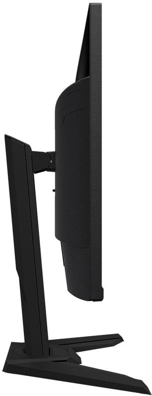 """Gigabyte - Monitor Gigabyte 32"""" M32Q QHD IPS KVM 170Hz 0.8ms"""