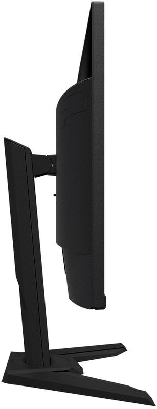 "Gigabyte - Monitor Gigabyte 32"" M32U LED IPS UHD 4K 144Hz USB-C 1ms"