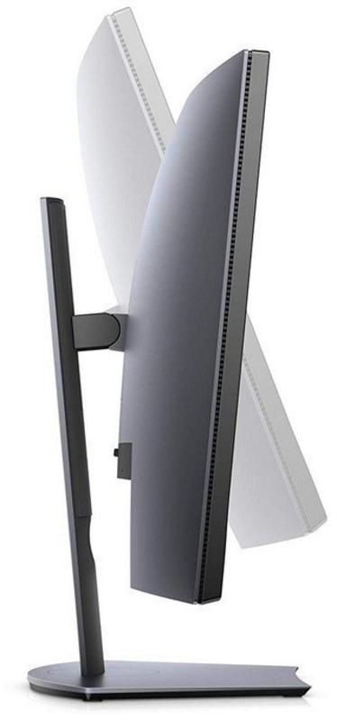 "Dell - Monitor Dell 32"" S3220DGF QHD Curvo 165Hz FreeSync 4ms"