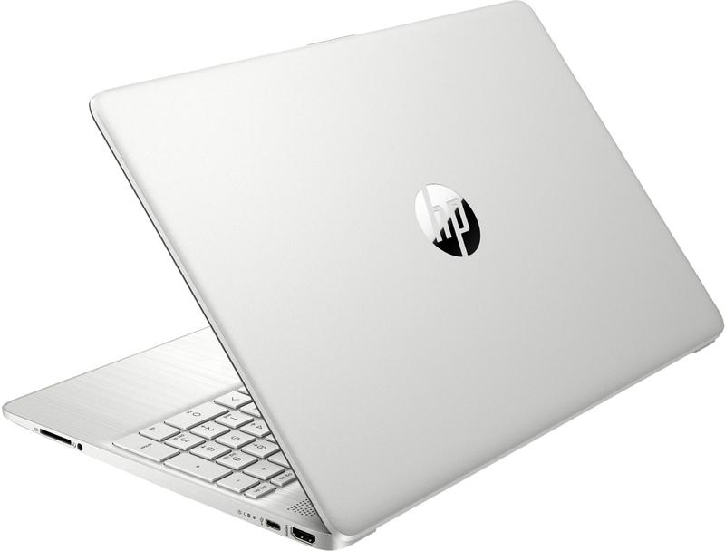 """HP - Portátil HP Pavilion 15.6"""" 15s-eq1006np A3050 4GB 256GB"""