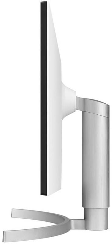 "LG - Monitor LG 27"" 27UL550-W 4K UHD FreeSync 5ms"