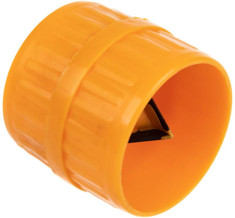Acessório EKWB HD Tube Reamer