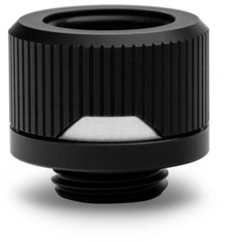 EKWB - Rings EKWB Torque HTC-14 - Niquel (Pack 10)