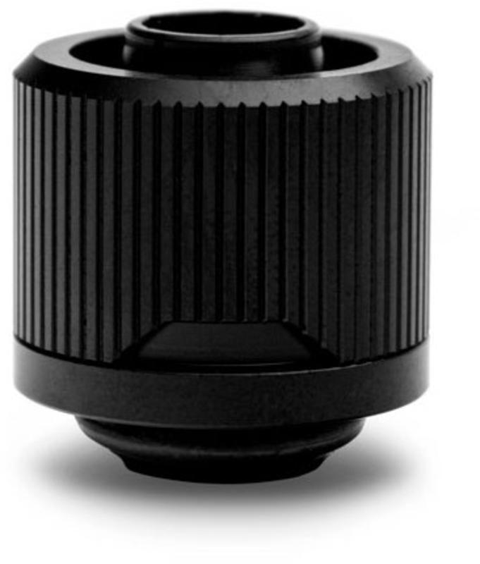 EKWB - Rings EK-Torque STC-10/16 - Preto (Pack 10)