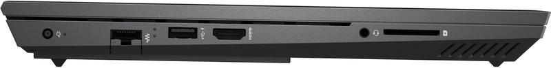 "HP - Portátil OMEN 15.6"" 15-en1003np R7 16GB 1TB RTX 3070 144Hz"