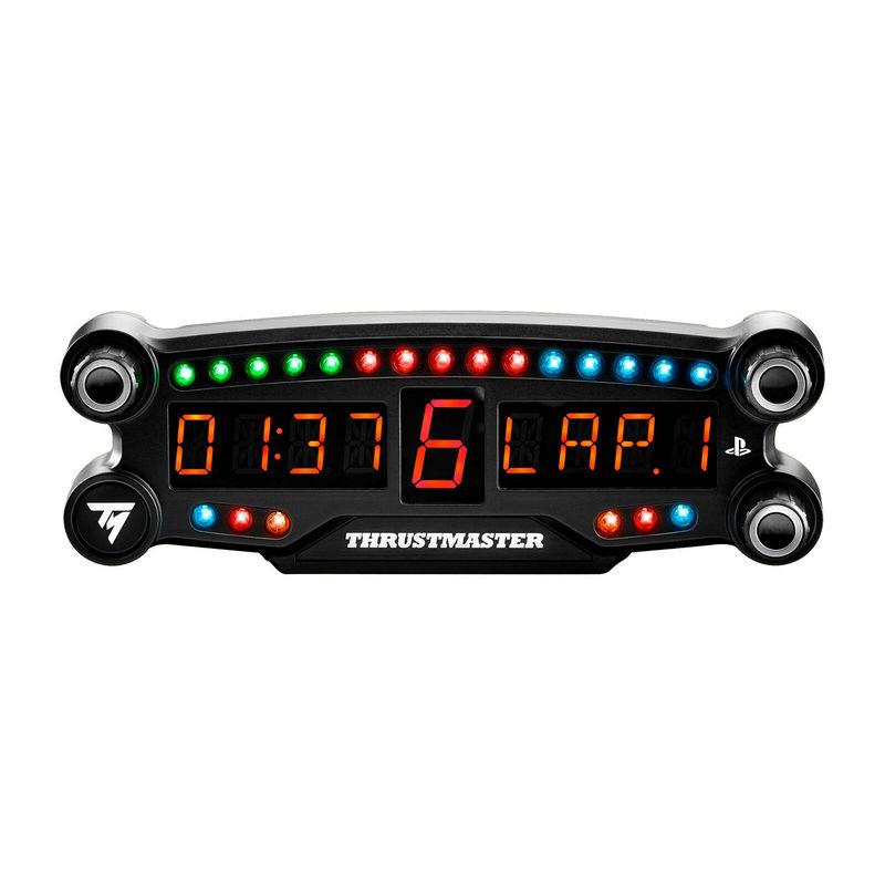 Thrustmaster - BT LED Display Addon Thrustmaster - PS4