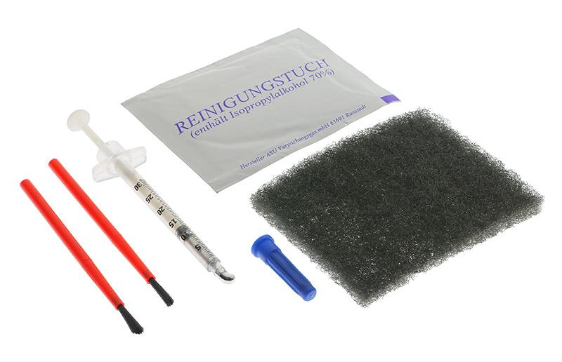 Coollaboratory - Metal Líquido Coollaboratory Liquid Ultra