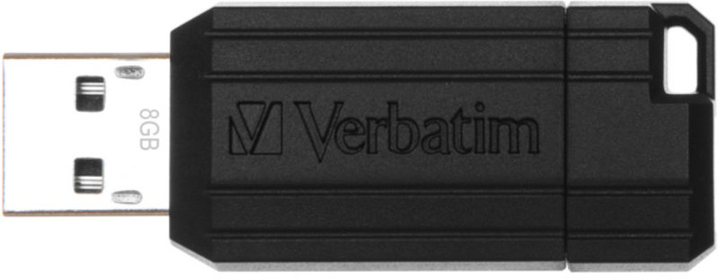 Pen Verbatim Store n Go Pinstripe 32GB USB2.0