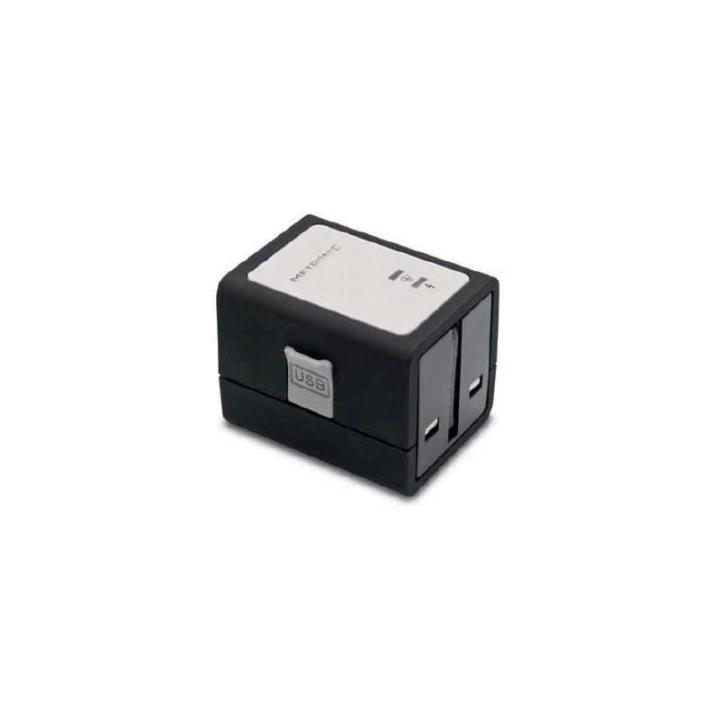 Carregador Metronic Universal USB