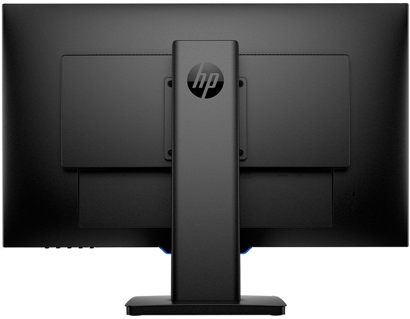"HP - Monitor HP Gaming 27"" 27mx FHD 144Hz 1ms FreeSync"