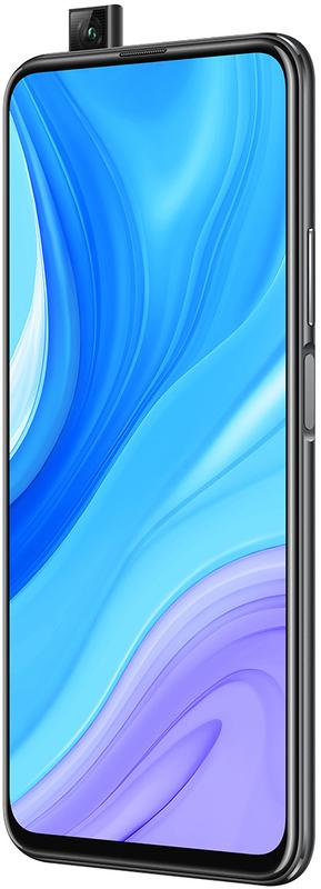 "Huawei - Smartphone Huawei P smart Pro 6.59"" (6 / 128GB) Preto"