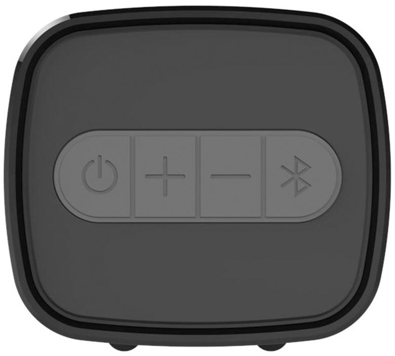 Creative - Soundbar Creative Stage Air 2.0 USB / BT 4.2