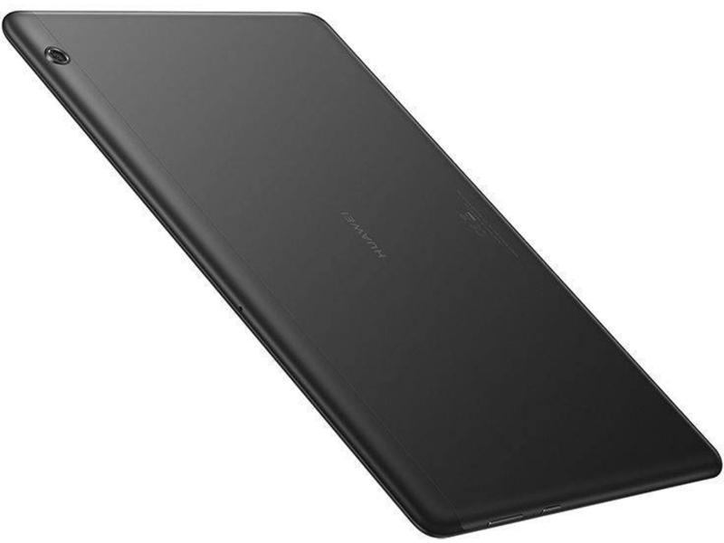 "Huawei - Tablet Huawei MediaPad T5 10.1"" (2 / 16GB) WiFi Preto"