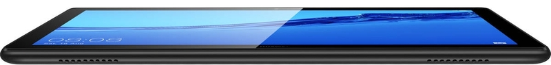 "Huawei - Tablet Huawei MediaPad T5 10.1"" (3 / 32GB) WiFi Preto"