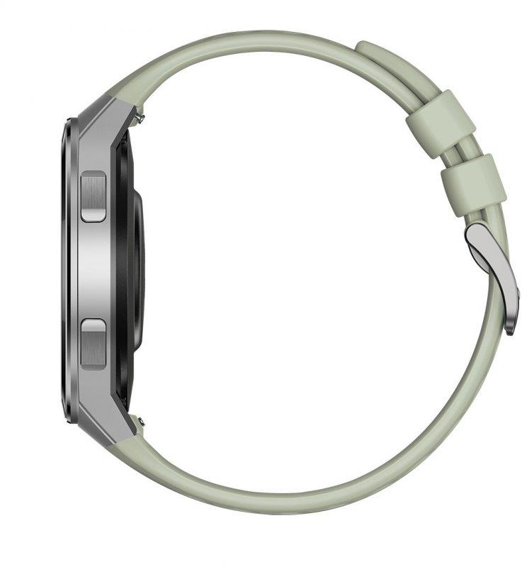 Huawei - Smartwatch Huawei Watch GT 2e 46mm Active Verde