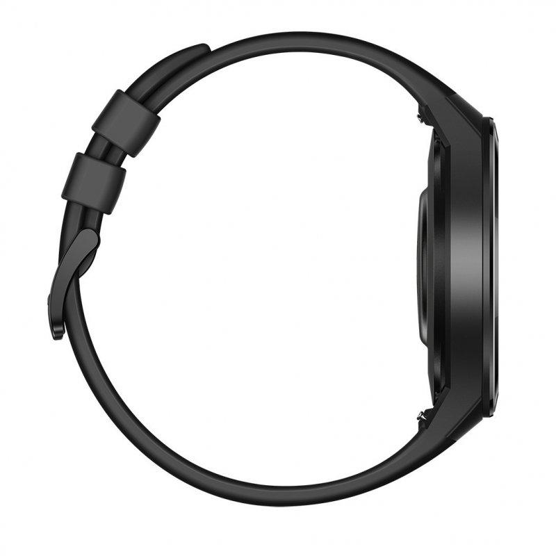 Huawei - Smartwatch Huawei Watch GT 2e 46mm Sport Preto