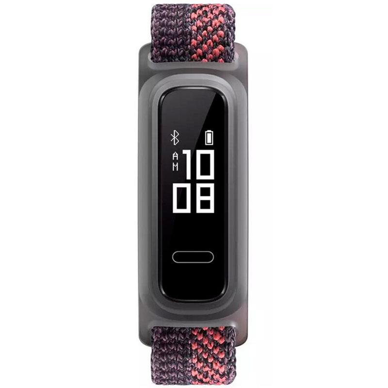 Smartband Huawei Band 4e Rosa