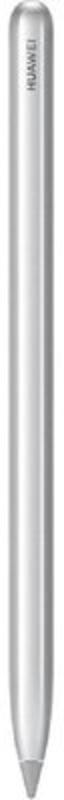 Caneta Huawei M-pencil Silver