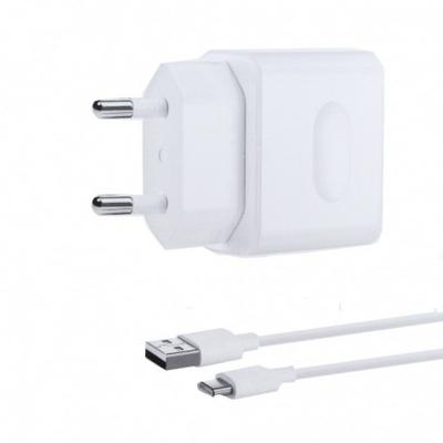 Carregador Huawei SuperCharge 22.5W Branco