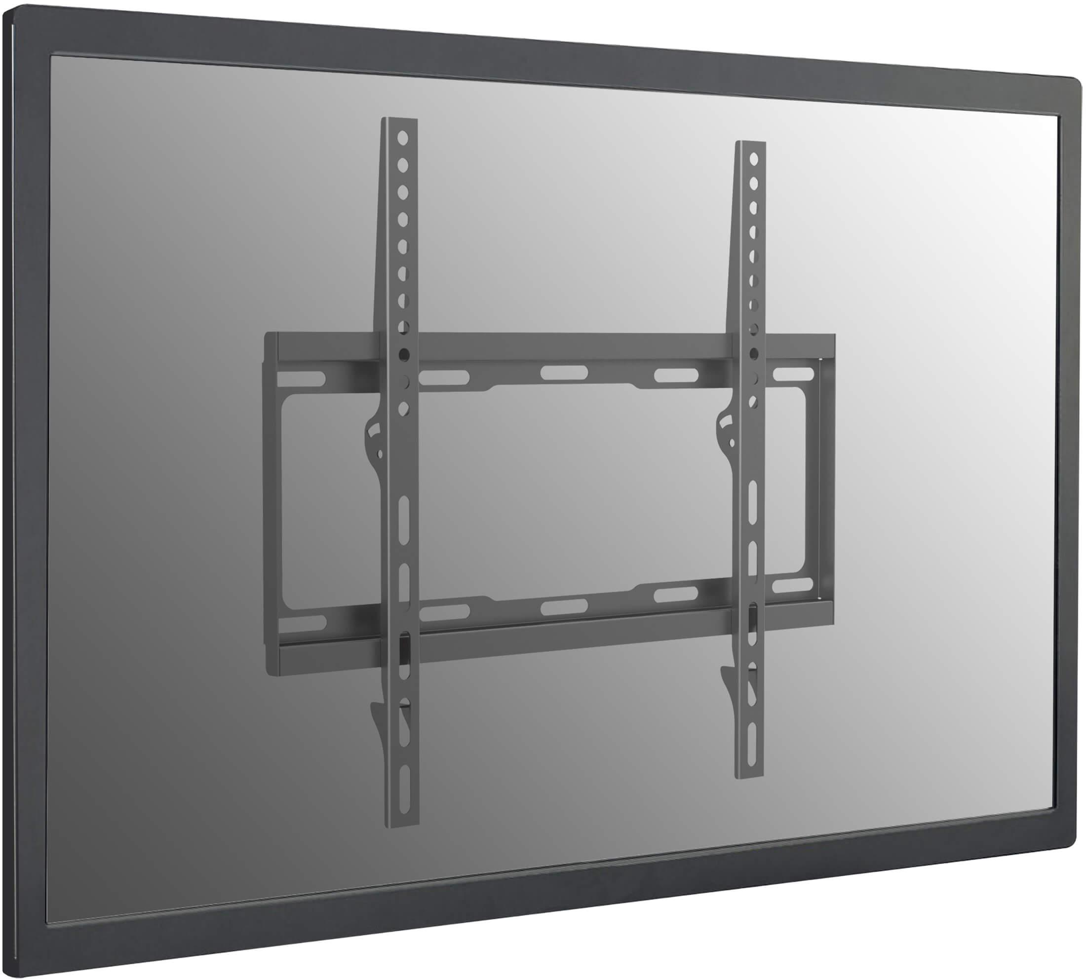 "Equip - Suporte de Parede 32"" a 55"" Equip Flat Screen Fixo"