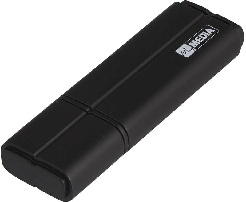 Verbatim - Pen Verbatim MyMedia 32GB USB2.0