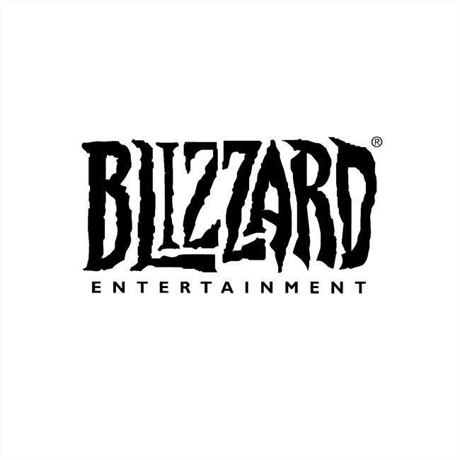 GamersWear - T-Shirt Jinx World of Warcraft Draenei Race T-Shirt Branca (L)