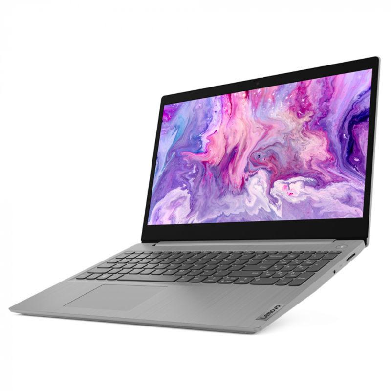 "Portátil Lenovo IdeaPad 3 15.6"" 15ARE-269 R7 8GB 512GB Vega X"