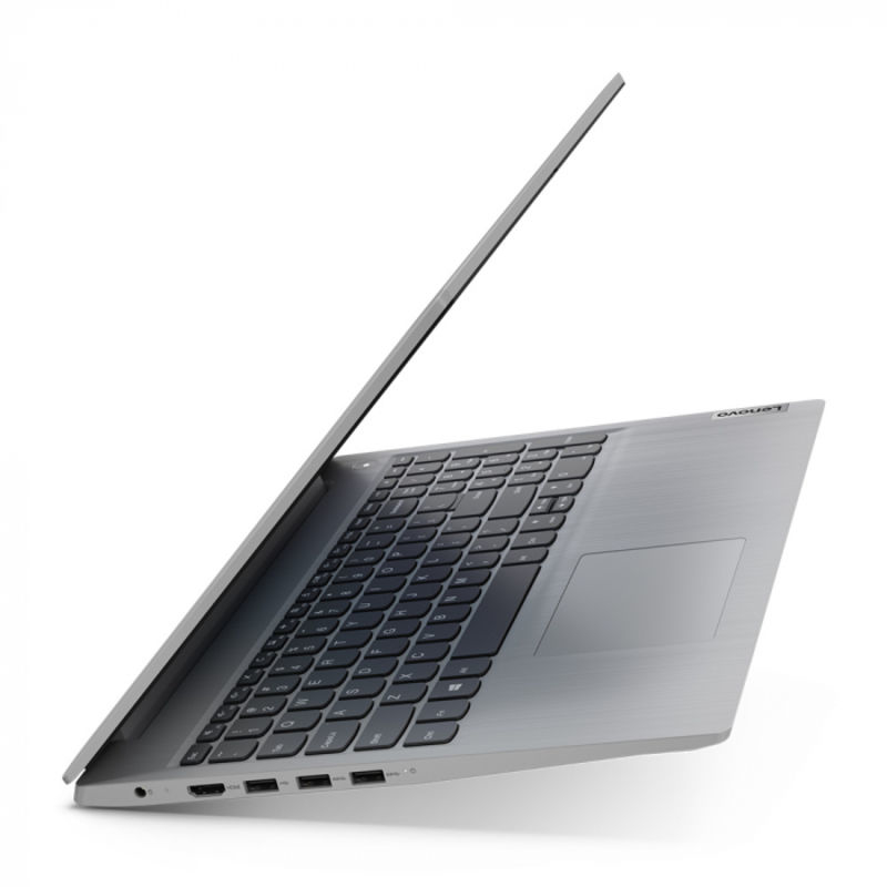 "Lenovo - Portátil Lenovo IdeaPad 3 15.6"" 15ARE-252 R5 8GB 512GB Vega 8"