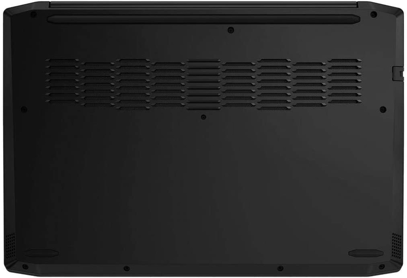 "Lenovo - Portátil Lenovo IdeaPad Gaming 3 15.6"" 15ARH-129 R7 8GB 512GB GTX 1650 TI"