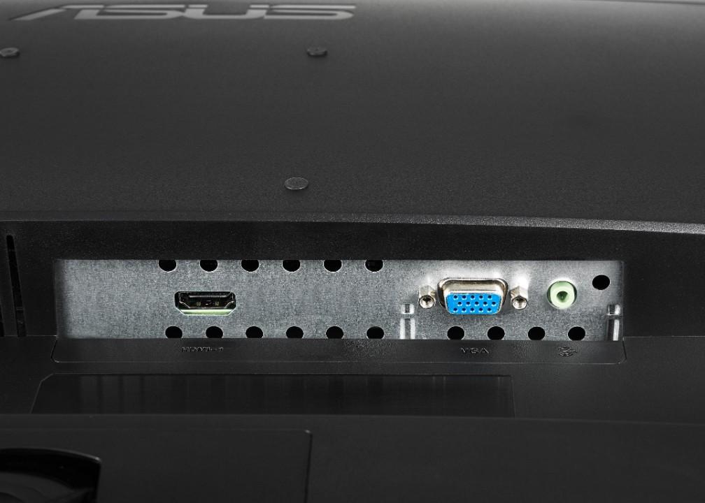 """Asus - Monitor Asus 21.5"""" VP228HE 1ms"""