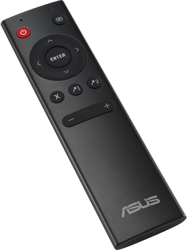 "Asus - Monitor Asus 31.5"" CG32UQ HDR 4K FreeSync"