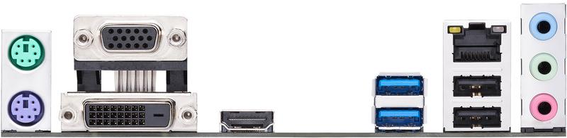Asus - Motherboard Asus PRIME H410M-A