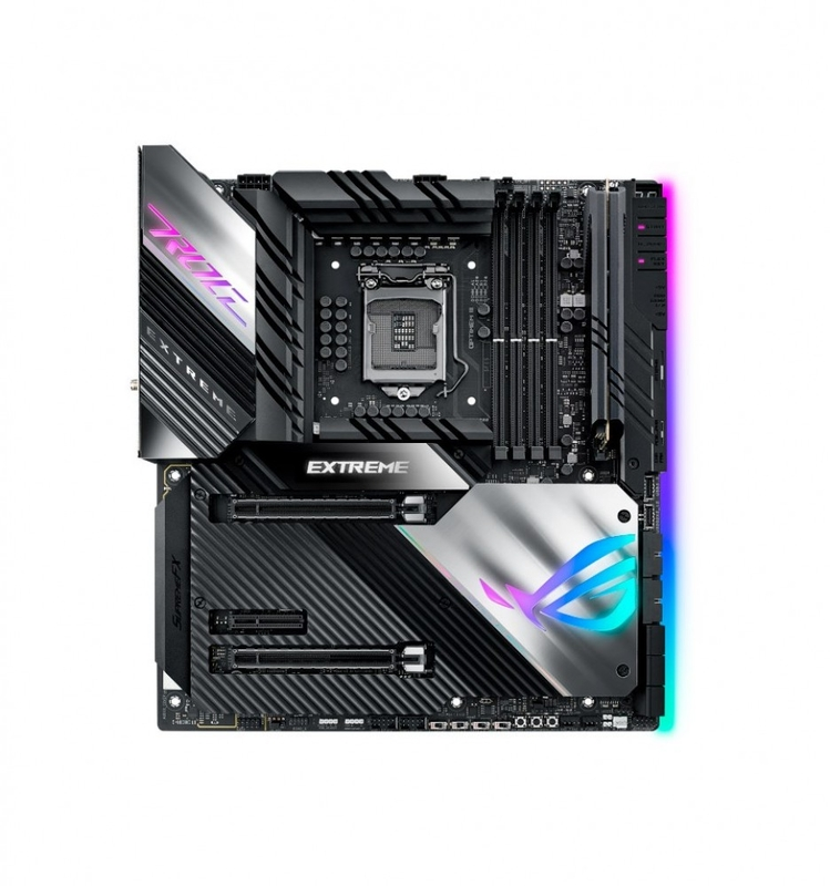 Motherboard Asus ROG Maximus XIII Extreme Z590