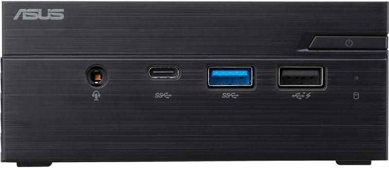 Mini PC Asus PN40 Intel J4005 4GB 64GB+ W10 PRO