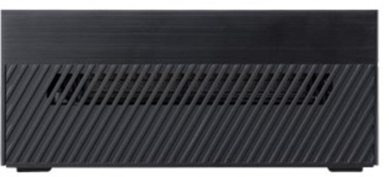 Asus - Barebone Asus PN40 Intel J4025