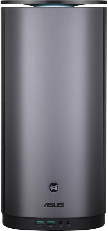 Mini PC Asus ProArt PA90 I9 32GB 512GB RTX4000 W10PRO