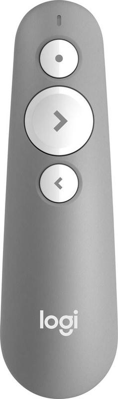 Apresentador Wireless Logitech R500