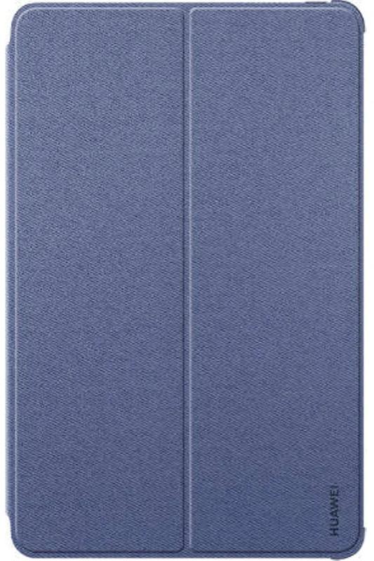 """Capa Huawei Flip Cover para MatePad 10.4"""" Preto"""