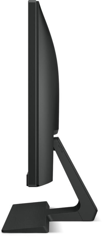 "Benq - Monitor BenQ 21.5"" GW2280 5ms"