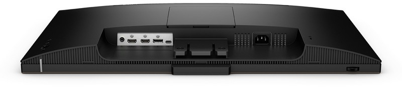 "Benq - Monitor BenQ  27"" EX2780Q IPS QHD 144Hz 5ms"