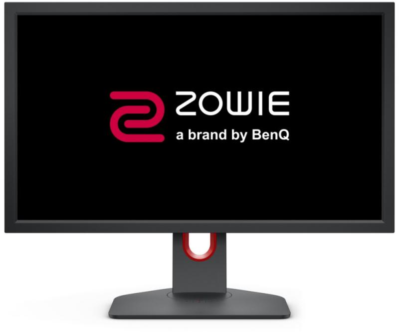 "Monitor BenQ Zowie 24"" XL2411K 144Hz DyAc+ 0.5ms"