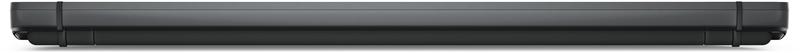 "MSI - Portátil MSI 14"" Modern 14 B10MW-614XPT i7 8GB 512GB"