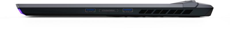 "MSI - Portátil MSI 15.6"" GE66 Raider 10UE-057PT i7 32GB 1TB RTX 3060 240Hz W10"